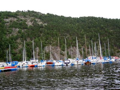 01boats